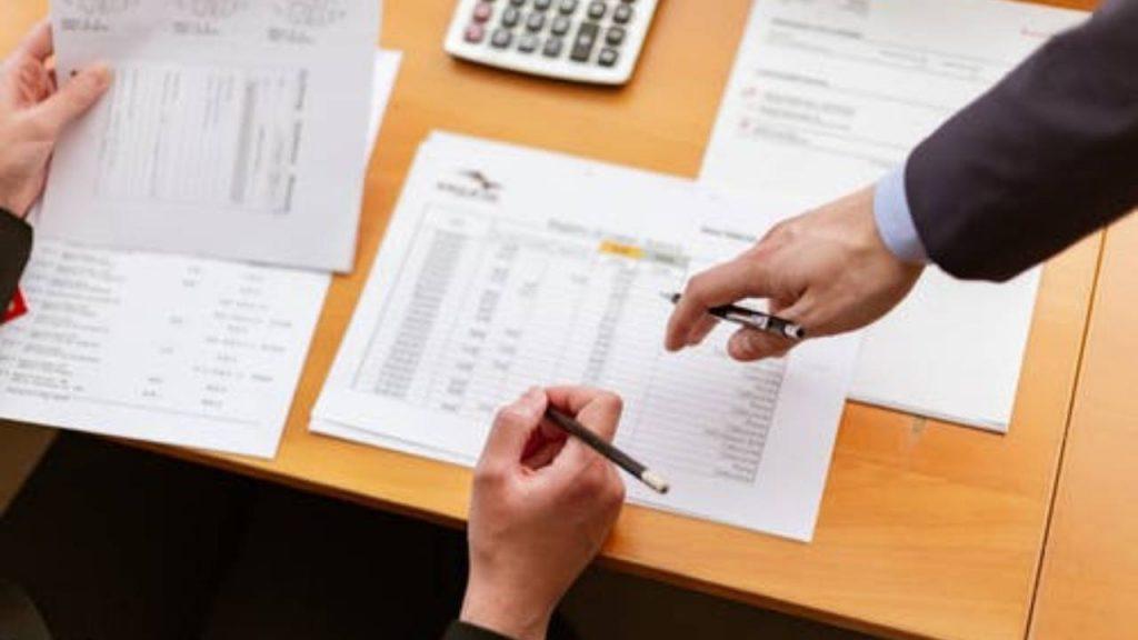 Fungsi Letter of Credit dalam Berbisnis Internasional