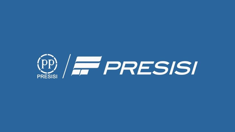 Logo PP Presisi.