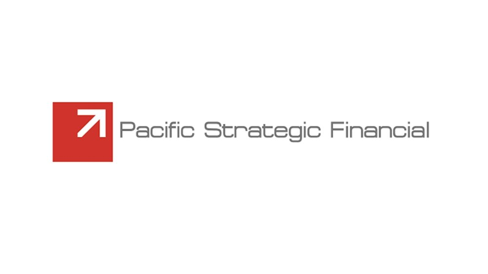 Logo emiten saham APIC.