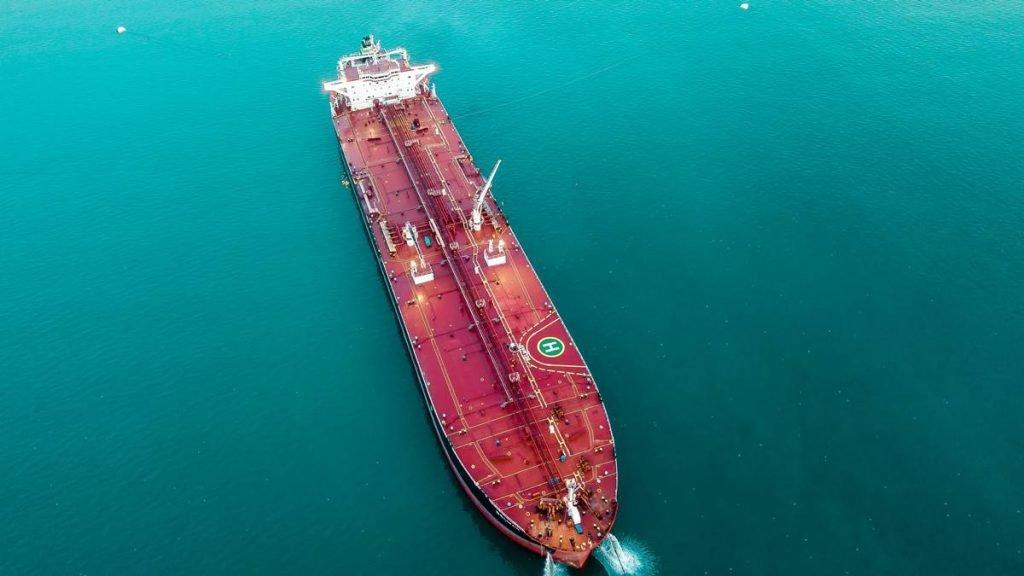 Sempat Terdampak Pandemi, Kinerja Saham SHIP Naik Signifikan