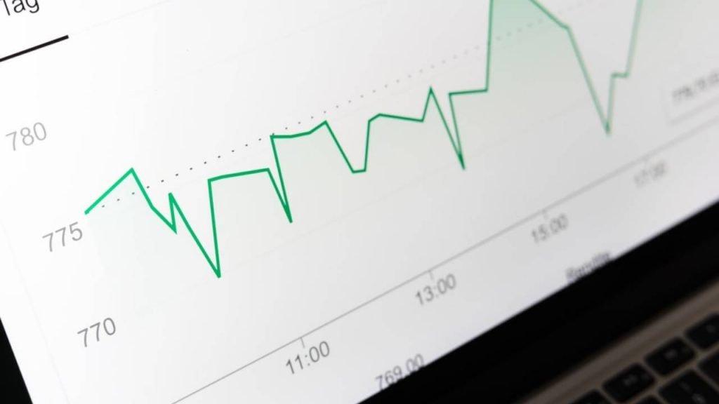 Underlying Asset untuk Setiap Instrumen Investasimu