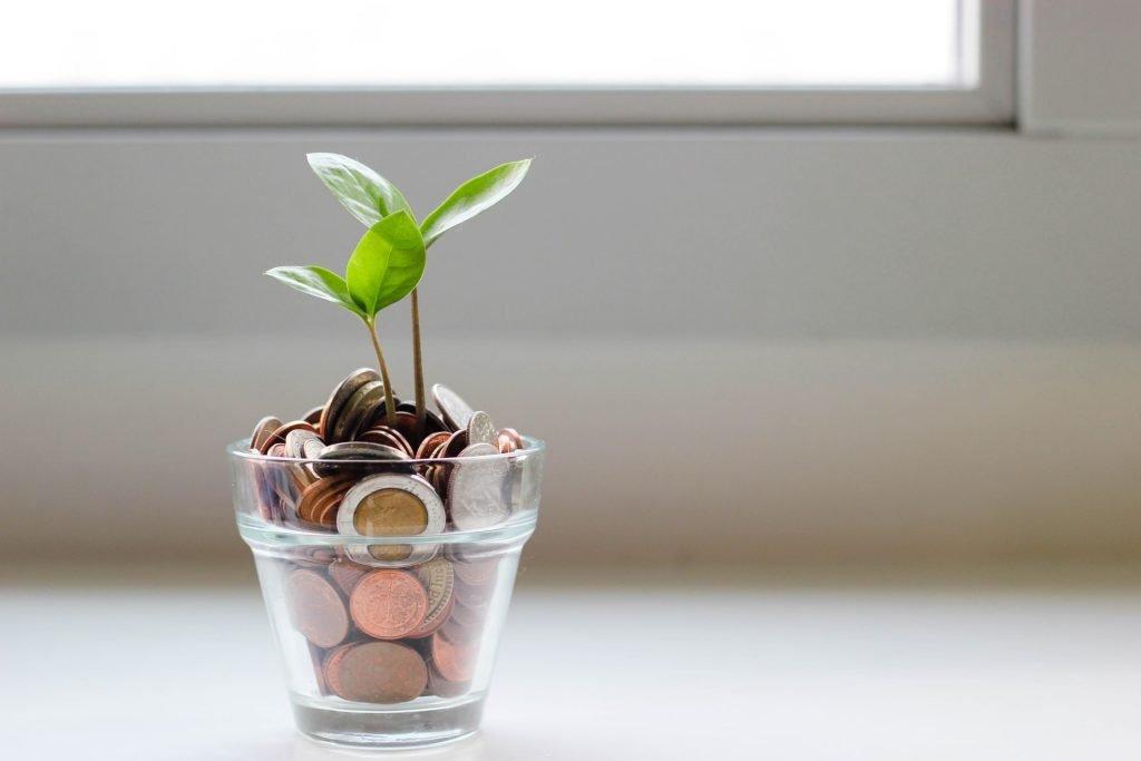 Tips Nabung Buat Kamu yang Punya Gaji Pas-Pasan