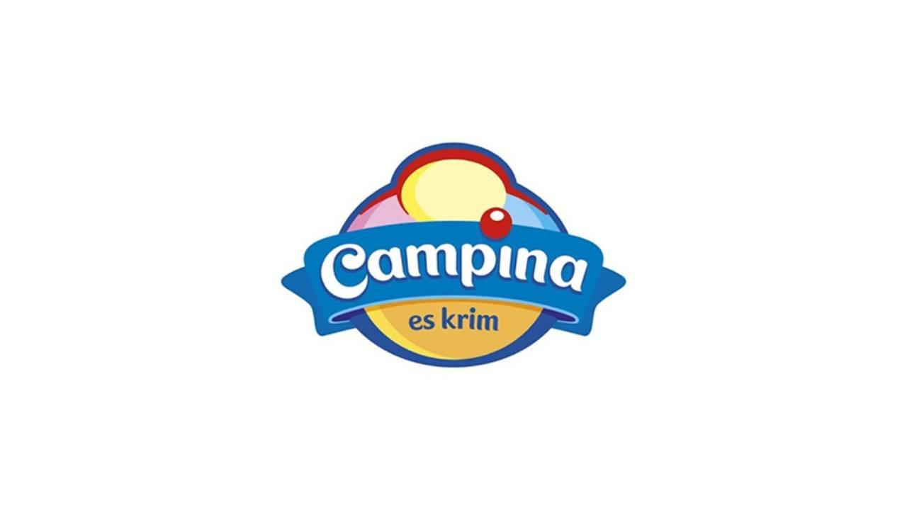 Saham CAMP