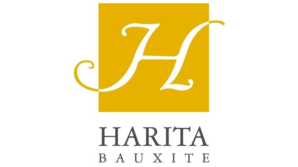 Logo bisnis emiten saham CITA.