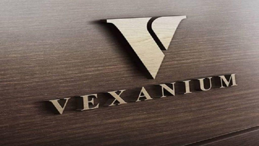 Mengenal Vexanium