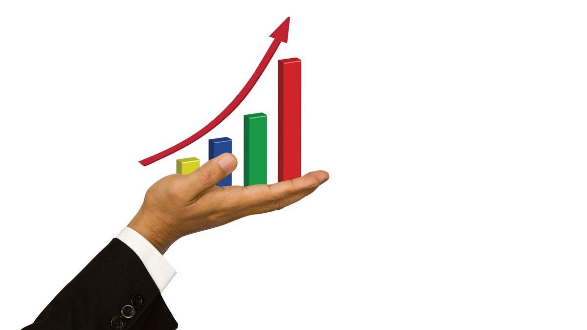 Airlangga Hartanto Yakin Ekonomi Tumbuh 7%
