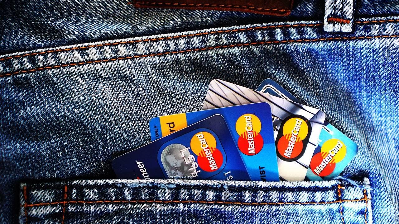 Kartu Kredit untuk Freelancer
