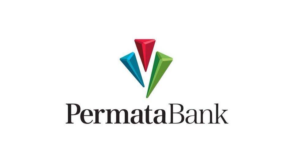 Bank Permata (BNLI) Siap Rights Issue Mencapai Rp11 Triliun