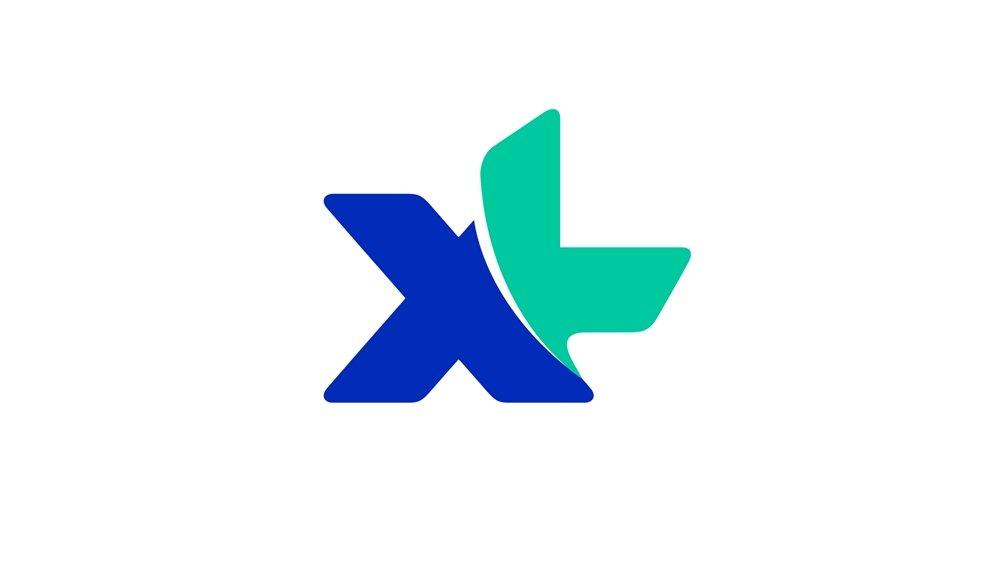 Ada Isu Akuisisi Antara EXCL dan LINK, Bagaimana Saham-nya?