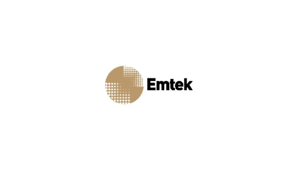 Emtek (EMTK) Beli Saham Grab Lagi Rp3,08 Triliun