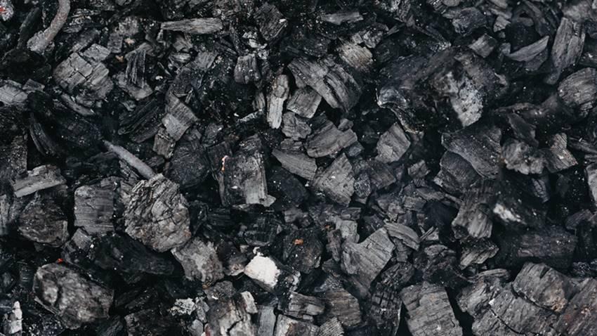 Harga Batu Bara Cetak Rekor Lagi dan Lagi